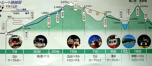 01ルートマップ.jpg