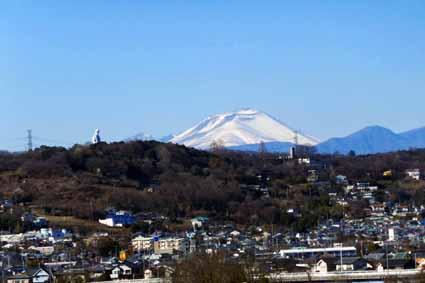 01長野新幹線より.jpg