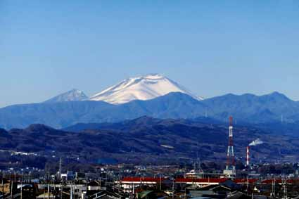03長野新幹線より.jpg