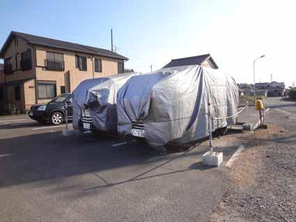 1.ゴミ収集車です.jpg