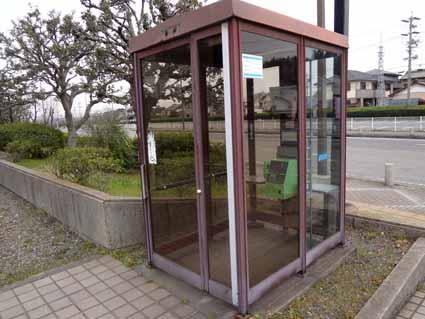 1.近場の電話BOX(3つ有ります).jpg