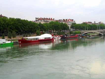 1 ローヌ河.jpg