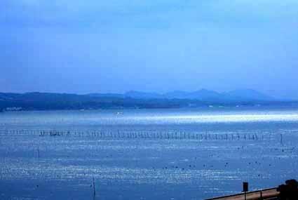 1宍道湖.jpg