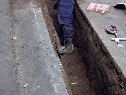2.古いガス鉄管.jpg