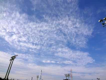 3.気持ちのいい空です.jpg