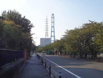 3.知多火力発電所.jpg