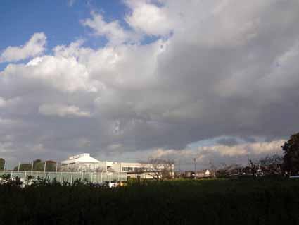 3.西日さす中雲が.jpg