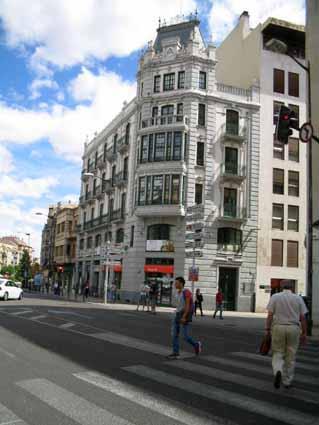 3サモーラの街.jpg