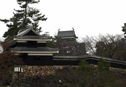 3松山城.jpg