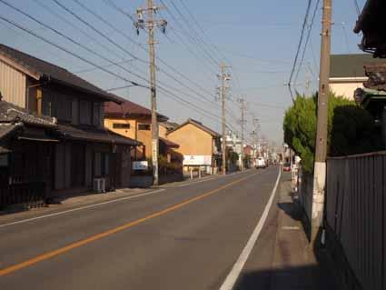 4.旧道の町並みです.jpg