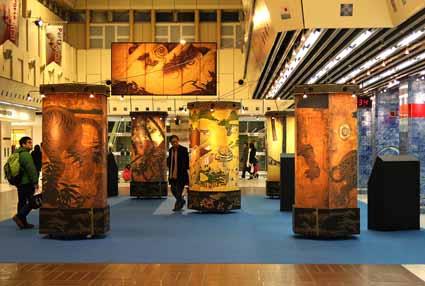 4京都駅地下.jpg