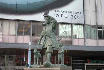 4岡山駅・桃太郎.jpg