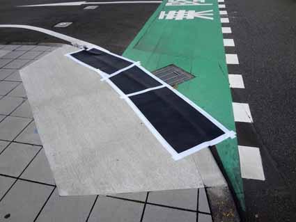 5.歩道の段差処理状況.jpg