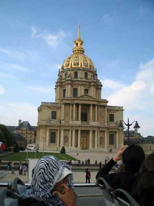 5 陸軍博物館(パリ).jpg