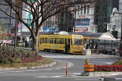 5岡山路面電車.jpg