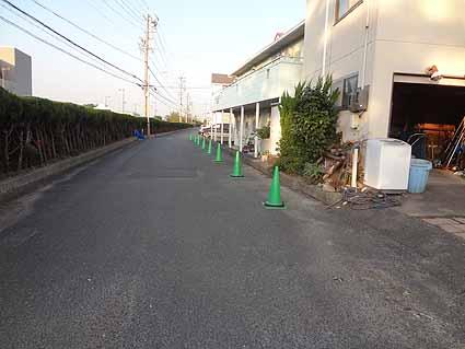 6.近隣の駐車禁止処置.jpg