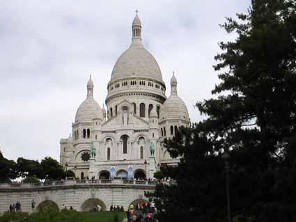 6 サンサクレクール寺院(パリ).jpg