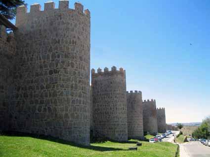 8アビラの城壁.jpg