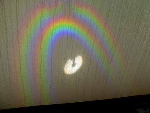 ベランダの虹.jpg