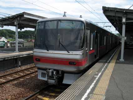 名鉄電車02.jpg
