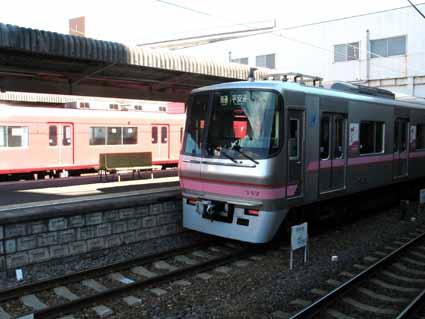 名鉄電車03.jpg