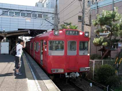 名鉄電車04.jpg