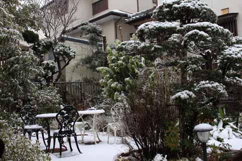 愛知県岡崎市の雪IU娘.jpg