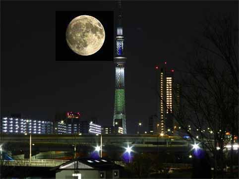東京スカイツリーと合成.jpg