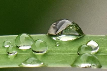 水滴0104.jpg