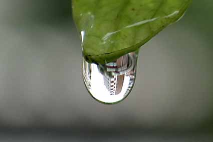 水滴03.jpg