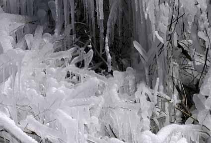 氷・.jpg