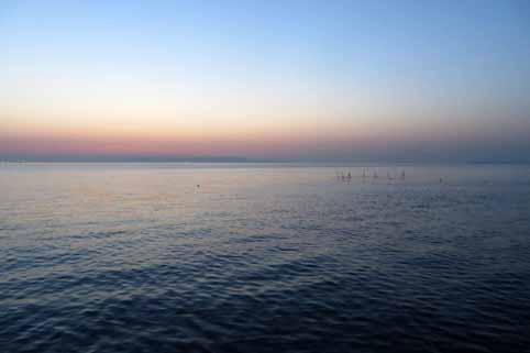4、日の出前IMG_1215.jpg