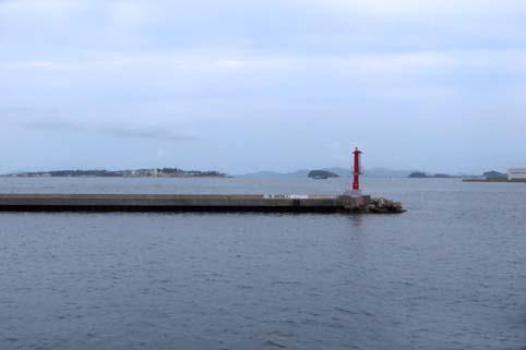 6、片名漁港IMG_1283.jpg