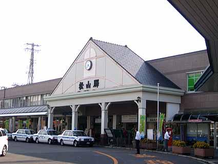 01松山駅.jpg