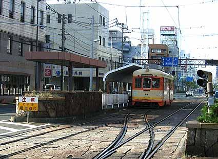 04松山市電.jpg