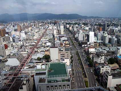 06松山市内02.jpg
