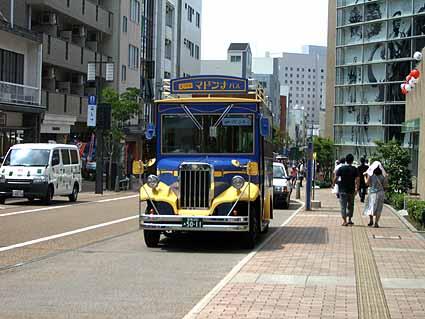 09マドンナ・バス.jpg
