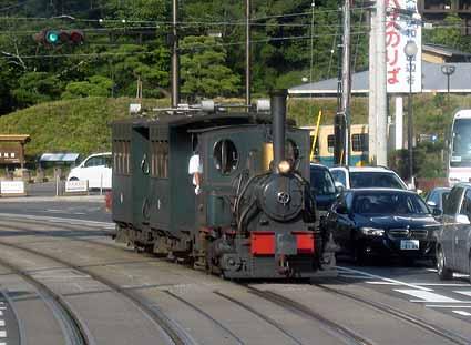 10坊ちゃん列車.jpg