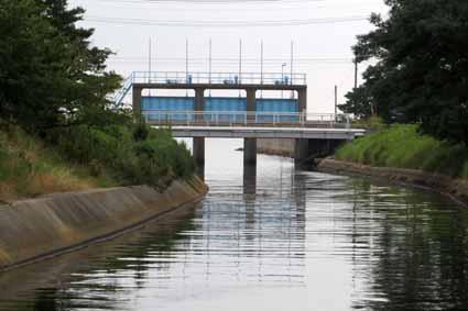 3、河口.jpg
